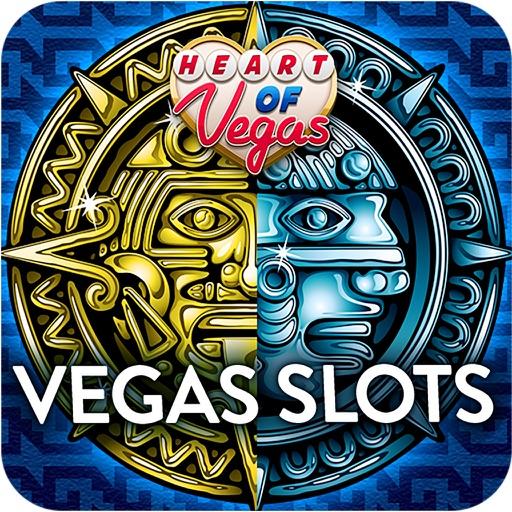 free casino games online slots with bonus asos kontaktieren