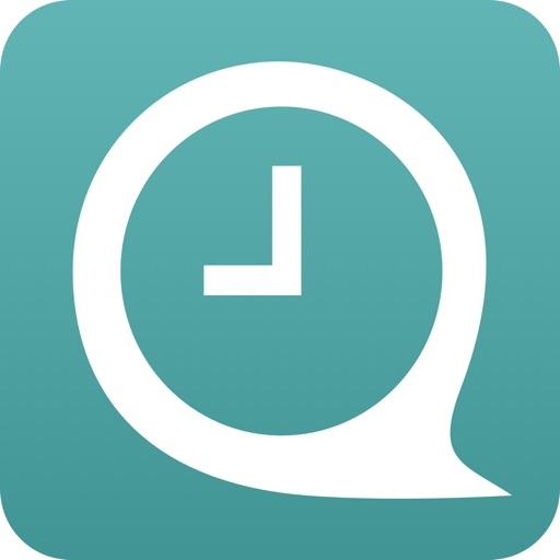 StudyTime – Расписание вузов
