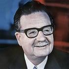 Allende Voces icon