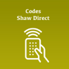 Universal Remote Control Code For Shaw Direct