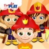 Fireman Jigsaw Puzzles for Kids Ranking