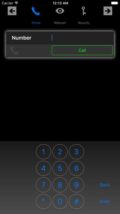 AmbientRC screenshot-3