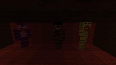 Defend Pizzeria Craft Shop Screenshot 3