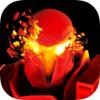 Swift Apps - Hot Trigger artwork