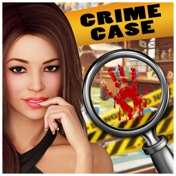Murder in California