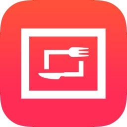 MealShare: Check-Splitting Companion App for Venmo