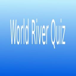 World River Quiz