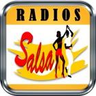 A+ Salsa Radio - Salsa Music icon