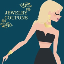 Jewelry Coupons, Free Jewelry Discount