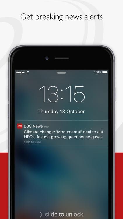BBC News screenshot-4