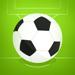 足球射门-足球精准点射游戏