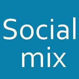 Social Mix