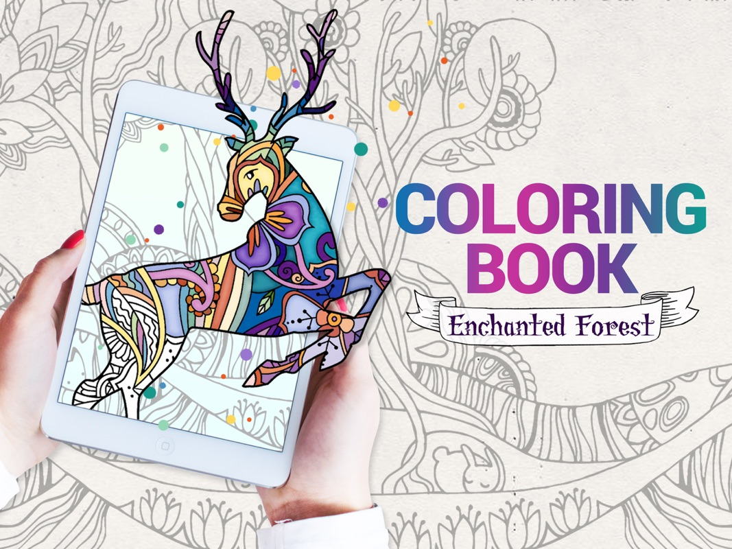 - Coloring Book For Adults App • - Online Game Hack And Cheat