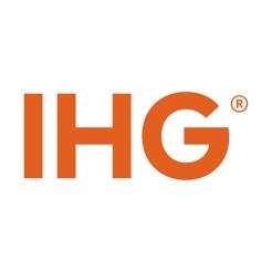 Ihg Hotel Deals Rewards 4