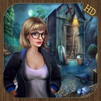 Codes for Hidden Objects Of A Bewitched Dream Hack