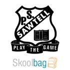 Sawtell Public School icon