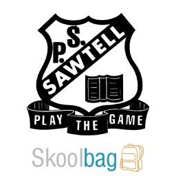 Sawtell Public School