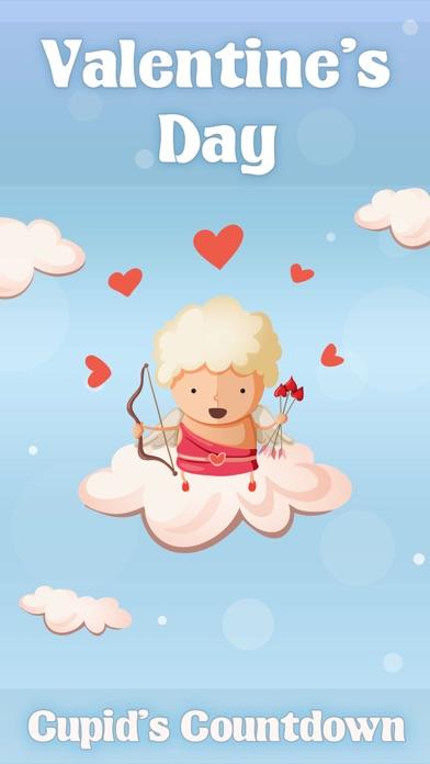 Valentine's Day: Love Games