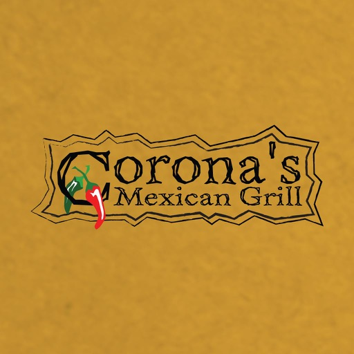 Corona's Mexican Grill