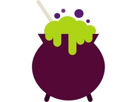 HalloMoji - Happy Halloween Emoji Stickers