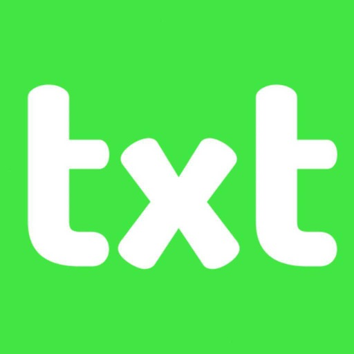 txt Messenger