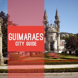 Guimaraes Tourism Guide