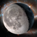 달의 위상