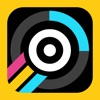 One More Dash(中文版)-急速冲击,虐心的指尖手游! - iPhoneアプリ