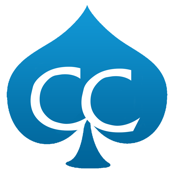 CardsChat icon