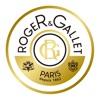 ロジェ・ガレ(Roger&Gallet) 公式アプリ Reviews