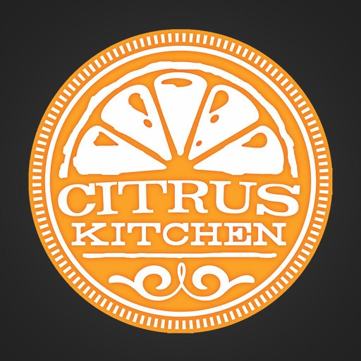 Citrus Kitchen