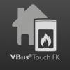 VBus®Touch FK