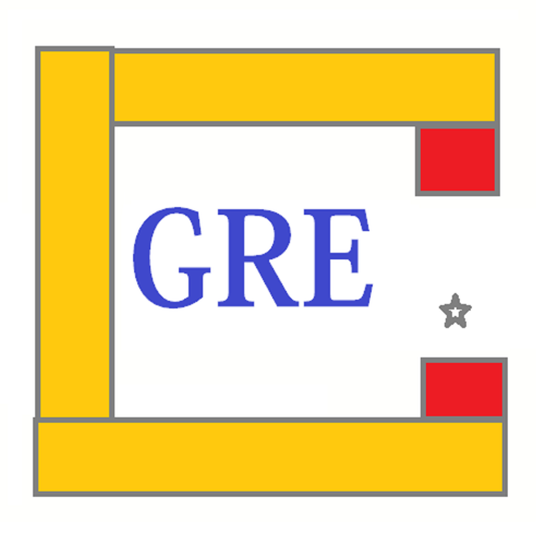 GRE Verbal section preparation