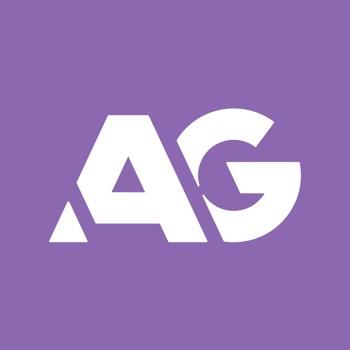 AG All Girls Lesbian Hangout