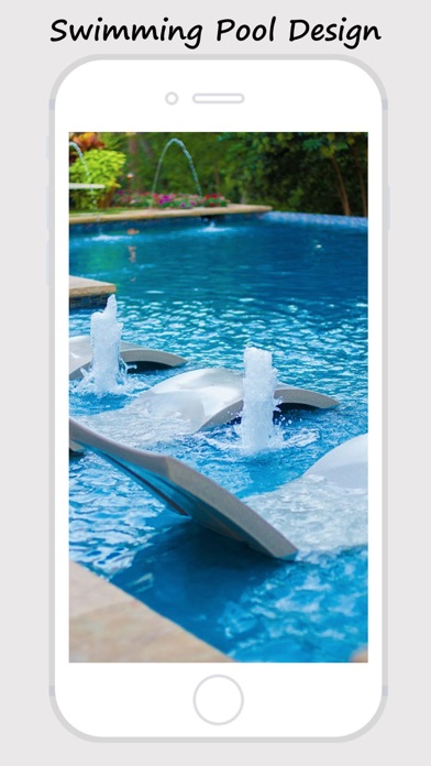 Swimming Pool Design Ideas - Cool Pool Design Pictures - App ...
