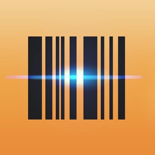 Штрих код Сканер - сканирование QR код, Поиск цена