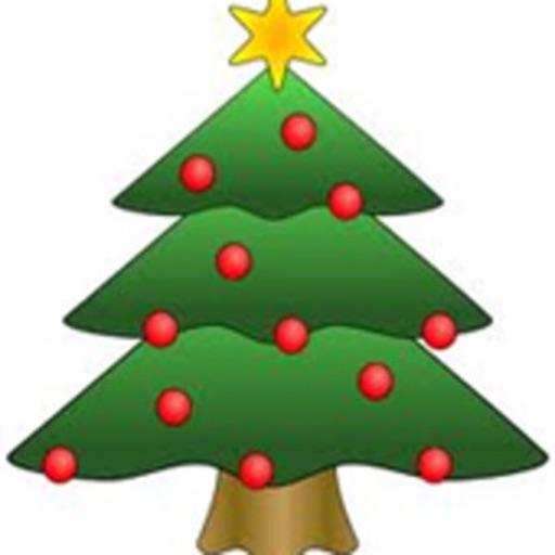 ABC Christmas (Ireland)