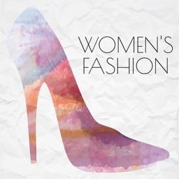 Women's Fashion Deals & Women's Fashion Store Reviews