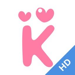 Korean Alphabet Pronunciation HD - Korean Letters