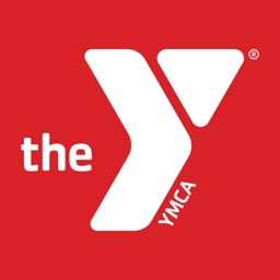 South Wood County YMCA