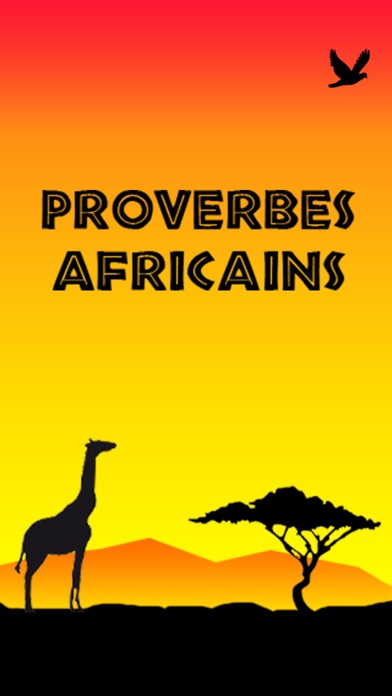 Proverbes Africains-0