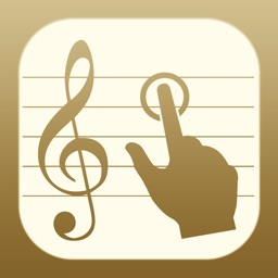 BarberChords - Find chords while arranging
