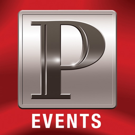 Primerus Events
