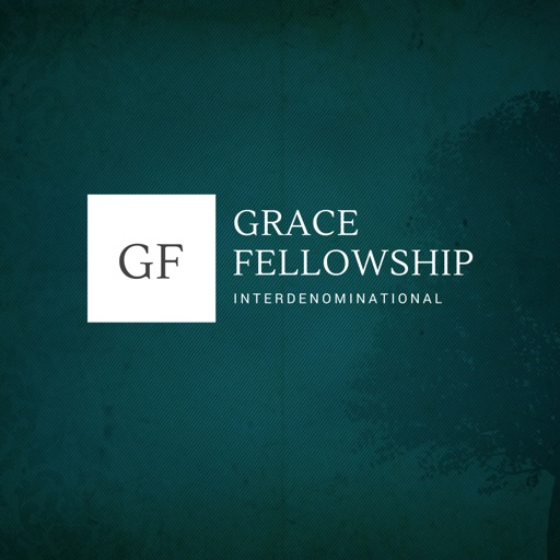 Grace Fellowship El Dorado