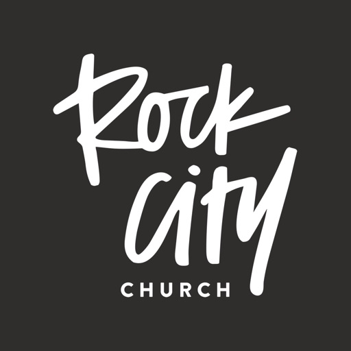 Rock City Church