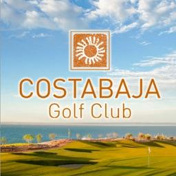 Costa Baja Golf Club