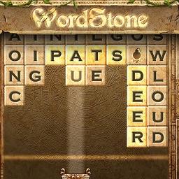 WordStone Lite