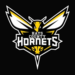 Hays County Hornets