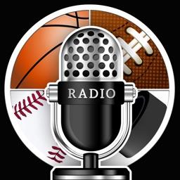 SF Bay Area GameDay Live Sports Radio – All Teams Edition