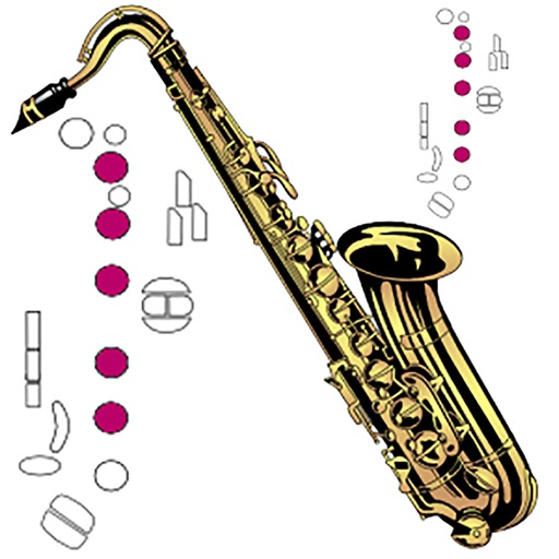 Play Saxophone Tuner - Learn How to Play Saxophone With Videos